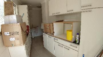 Alugar Casa / Padrão em Ribeirão Preto apenas R$ 7.500,00 - Foto 9