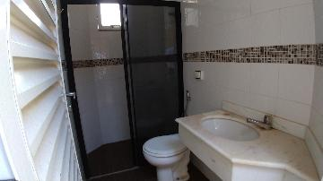 Alugar Casa / Padrão em Ribeirão Preto apenas R$ 7.500,00 - Foto 11