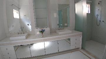 Alugar Casa / Padrão em Ribeirão Preto apenas R$ 7.500,00 - Foto 14