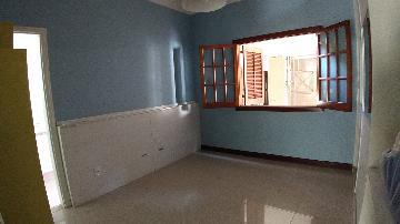 Alugar Casa / Padrão em Ribeirão Preto apenas R$ 7.500,00 - Foto 15