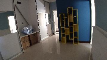 Alugar Casa / Padrão em Ribeirão Preto apenas R$ 7.500,00 - Foto 16