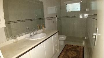 Alugar Casa / Padrão em Ribeirão Preto apenas R$ 7.500,00 - Foto 17