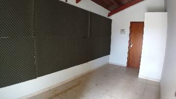 Alugar Casa / Padrão em Ribeirão Preto apenas R$ 7.500,00 - Foto 18
