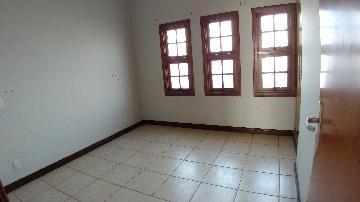 Alugar Casa / Padrão em Ribeirão Preto apenas R$ 7.500,00 - Foto 22