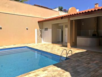 Alugar Casa / Padrão em Ribeirão Preto. apenas R$ 5.500,00