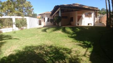 Casa / Condomínio em Bonfim Paulista Alugar por R$10.000,00