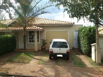 Alugar Casa / Condomínio em Ribeirão Preto. apenas R$ 300.000,00