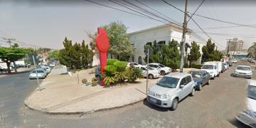 Alugar Imóvel Comercial / Prédio em Ribeirão Preto. apenas R$ 9.000,00