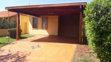 Alugar Casa / Condomínio em Ribeirão Preto. apenas R$ 2.300,00