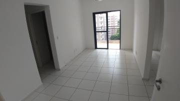 Alugar Apartamento / Padrão em Ribeirão Preto. apenas R$ 1.190,00