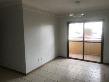 Alugar Apartamento / Padrão em Ribeirão Preto. apenas R$ 1.000,00