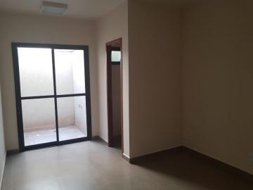 Alugar Imóvel Comercial / Sala em Ribeirão Preto. apenas R$ 145.000,00