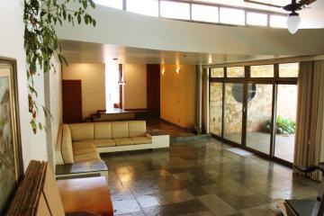 Alugar Casa / Padrão em Ribeirão Preto. apenas R$ 12.000,00