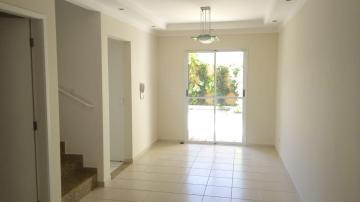 Alugar Casa / Condomínio em Ribeirão Preto. apenas R$ 490.000,00