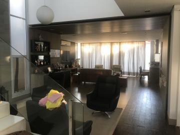 Alugar Casa / Condomínio em Ribeirão Preto. apenas R$ 1.370.000,00