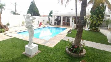 Alugar Casa / Padrão em Ribeirão Preto. apenas R$ 18.000,00