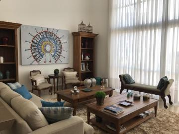 Ribeir�o Preto Jardim Canad� Apartamento Venda R$1.900.000,00 Condominio R$1.600,00 3 Dormitorios 3 Suites Area construida 291.00m2