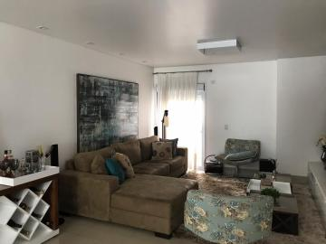 Alugar Apartamento / Padrão em Ribeirão Preto R$ 7.000,00 - Foto 4