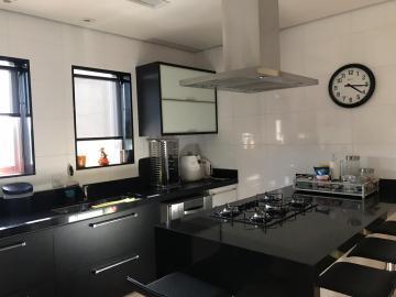 Alugar Apartamento / Padrão em Ribeirão Preto R$ 7.000,00 - Foto 7