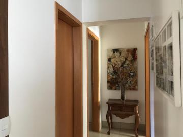 Alugar Apartamento / Padrão em Ribeirão Preto R$ 7.000,00 - Foto 11