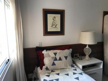 Alugar Apartamento / Padrão em Ribeirão Preto R$ 7.000,00 - Foto 13