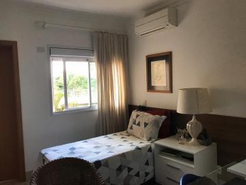 Alugar Apartamento / Padrão em Ribeirão Preto R$ 7.000,00 - Foto 14
