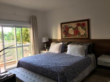Alugar Apartamento / Padrão em Ribeirão Preto R$ 7.000,00 - Foto 16