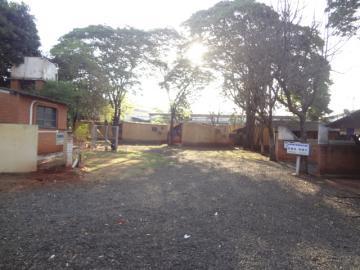 Alugar Imóvel Comercial / Imóvel Comercial em Ribeirão Preto. apenas R$ 40.000,00