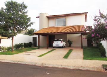 Alugar Casa / Condomínio em Ribeirão Preto. apenas R$ 5.400,00