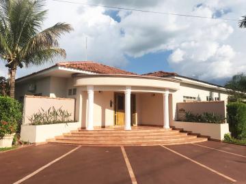 Jardinopolis Cond. Village Bandeirantes I Casa Venda R$990.000,00 Condominio R$750,00 3 Dormitorios 4 Vagas Area do terreno 1383.00m2