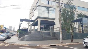 Alugar Imóvel Comercial / Salão em Ribeirão Preto. apenas R$ 8.000,00
