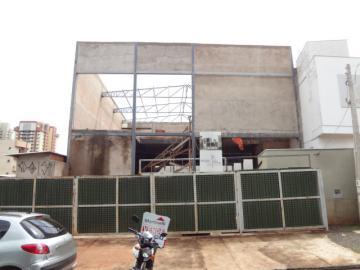 Imóvel Comercial / Salão em Ribeirão Preto Alugar por R$25.000,00