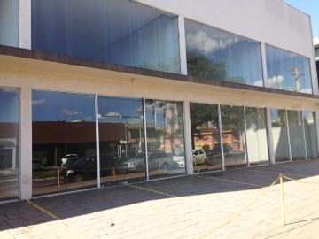 Alugar Imóvel Comercial / Sala em Ribeirão Preto. apenas R$ 1.280.000,00