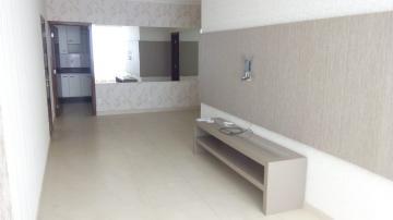 Alugar Apartamento / Padrão em Ribeirão Preto. apenas R$ 478.800,00