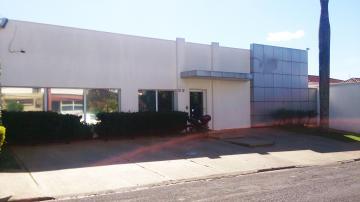 Alugar Imóvel Comercial / Prédio em Ribeirão Preto. apenas R$ 11.000,00
