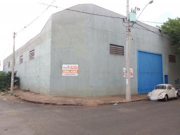 Alugar Imóvel Comercial / Salão em Ribeirão Preto. apenas R$ 6.000,00