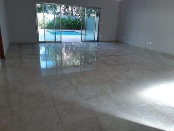 Alugar Casa / Condomínio em Ribeirão Preto. apenas R$ 12.000,00