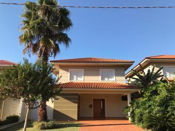 Comprar Casa / Condomínio em Ribeirão Preto. apenas R$ 950.000,00