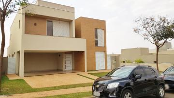 Alugar Casa / Condomínio em Ribeirão Preto. apenas R$ 6.300,00