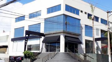Alugar Imóvel Comercial / Sala em Ribeirão Preto. apenas R$ 6.000,00