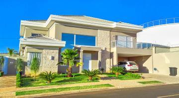Alugar Casa / Condomínio em Ribeirão Preto. apenas R$ 1.690.000,00