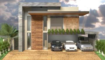 Alugar Casa / Condomínio em Ribeirão Preto. apenas R$ 2.490.000,00