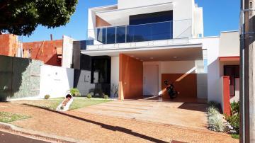 Alugar Casa / Condomínio em Ribeirão Preto. apenas R$ 4.100,00