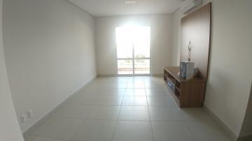 Apartamento / Padrão em Ribeirão Preto Alugar por R$2.700,00
