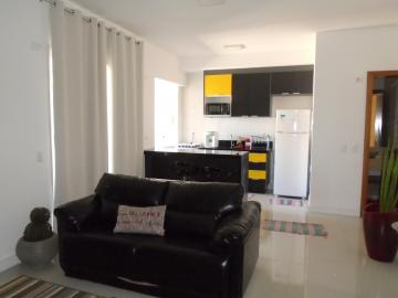 Alugar Apartamento / Padrão em Ribeirão Preto. apenas R$ 1.917,00