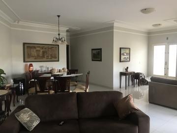 Alugar Casa / Padrão em Ribeirão Preto. apenas R$ 720.000,00