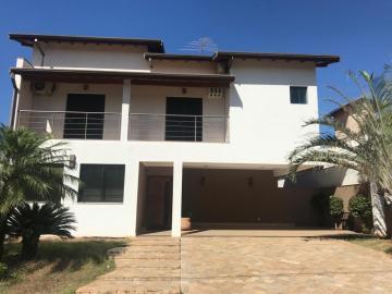 Ribeir�o Preto Recreio das Ac�cias Casa Locacao R$ 4.500,00 Condominio R$650,00 3 Dormitorios 3 Suites Area do terreno 512.00m2 Area construida 310.00m2