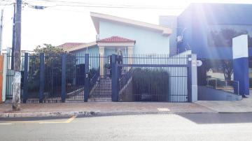 Alugar Imóvel Comercial / Imóvel Comercial em Ribeirão Preto. apenas R$ 6.000,00
