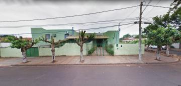 Imóvel Comercial / Imóvel Comercial em Ribeirão Preto Alugar por R$5.000,00