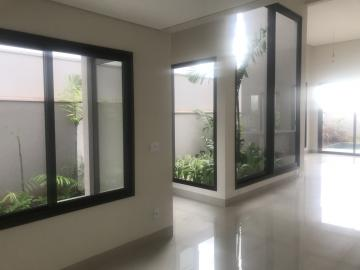 Comprar Casa / Condomínio em Ribeirão Preto. apenas R$ 1.250.000,00